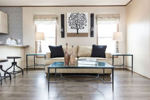 Greatroom-in-ECLIPSE 60-at-Clayton Homes-Coeburn-in-Coeburn