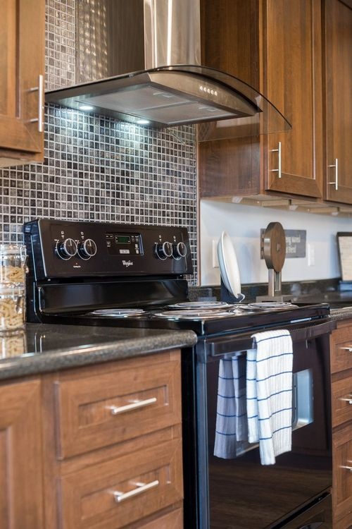 Kitchen-in-THE HOWELL-at-Luv Homes-Bryant-in-Bryant