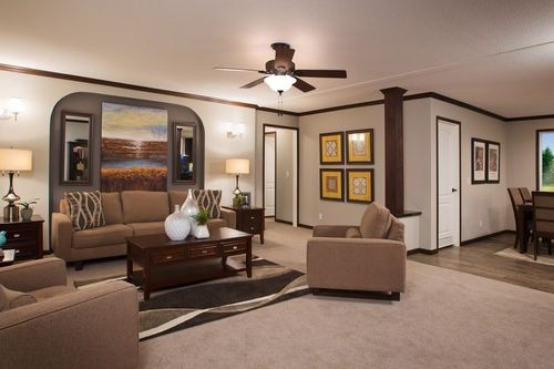 Greatroom-in-THE HOWELL-at-Luv Homes-Bryant-in-Bryant