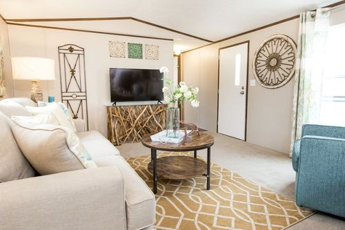Greatroom-in-DELIGHT-at-Clayton Homes-Ocala-in-Ocala
