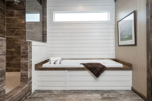 Bathroom-in-THE LITTLEFIELD-at-Clayton Homes-Mabank-in-Mabank