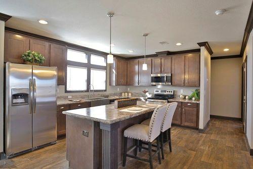 Kitchen-in-THE PHOENIX-at-Clayton Homes-Abilene-in-Abilene