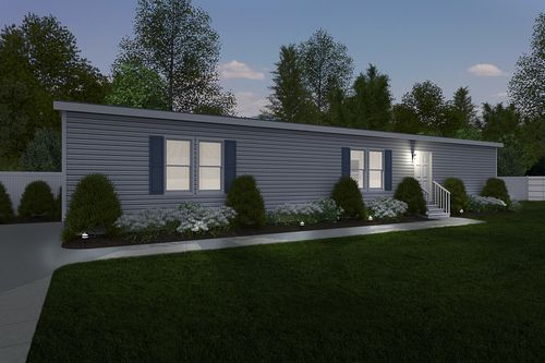 ECLIPSE 60-Design-at-Clayton Homes-Middlesboro-in-Middlesboro