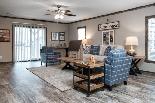 Greatroom-in-THE LITTLEFIELD-at-Clayton Homes-Fort Smith-in-Fort Smith