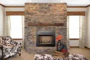 homes in Clayton Homes-Waycross by Clayton Homes