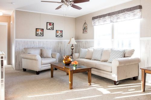 "Greatroom-in-NOW28764D  ""NOW""-at-Clayton Homes-Lumberton-in-Lumberton"