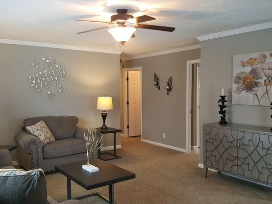 Lakeview Clayton Homes Home Design on clayton homes live oak, clayton homes manchester, clayton homes beaumont, clayton homes roosevelt, clayton homes oxford, clayton homes jamestown, clayton homes georgetown, clayton homes highland park, clayton homes liberty,
