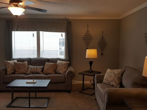 Greatroom-in-Skyline Lake View-at-G & I Homes-Brewerton-in-Brewerton