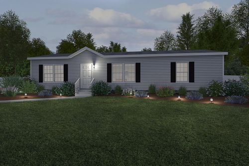 THE EAGLE 52-Design-at-International Homes-Middlesboro-in-Middlesboro