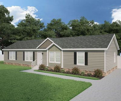 Modular Mobile Homes For Sale In Jacksonville Nc