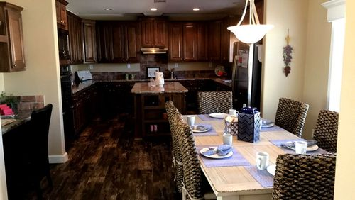 Kitchen-in-Meridian 5-S78E-at-Freedom Homes-Tulsa-in-Tulsa