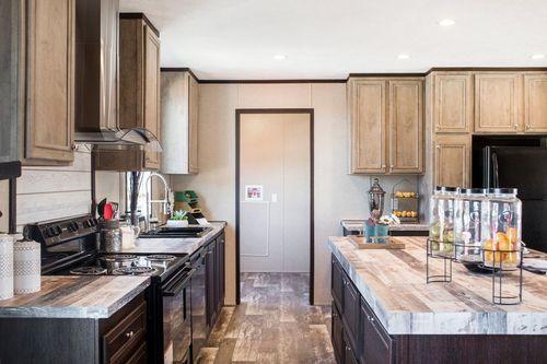 Kitchen-in-THE BURTON-at-Clayton Homes-Alexandria-in-Alexandria