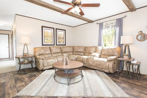 Greatroom-in-THE WIGGINS-at-Clayton Homes- Corsicana-in-Corsicana