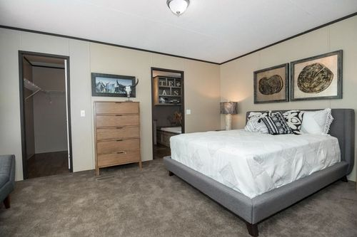 Bedroom-in-ANNIVERSARY 16682A-at-Clayton Homes-Corpus Christi-in-Corpus Christi