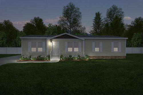 NAVIGATOR-Design-at-Clayton Homes-Augusta-in-Augusta