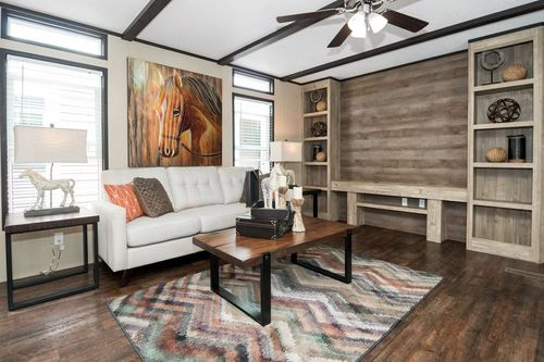 Greatroom-in-ANNIVERSARY 16682A-at-Freedom Homes-Fort Smith-in-Fort Smith
