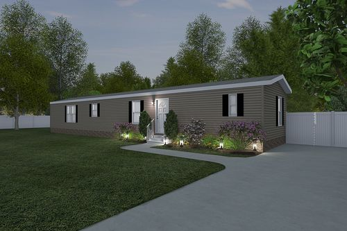 ANNIVERSARY 16682A-Design-at-Clayton Homes-Abilene-in-Abilene