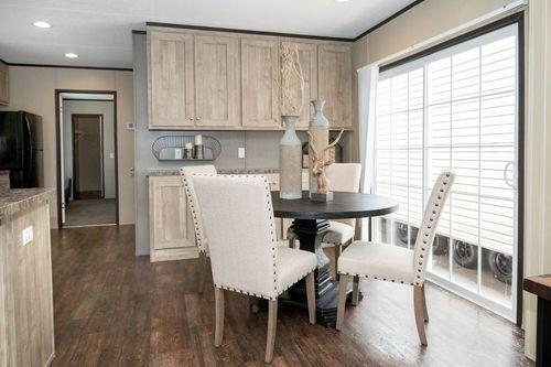Breakfast-Room-in-ANNIVERSARY 16682A-at-Clayton Homes-Abilene-in-Abilene