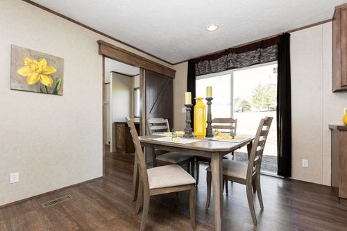 Breakfast-Room-in-THE ANNIVERSARY 2.0-at-Clayton Homes-Bedford-in-Bedford