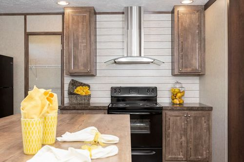 Kitchen-in-THE ANNIVERSARY 2.0-at-Clayton Homes-Bedford-in-Bedford