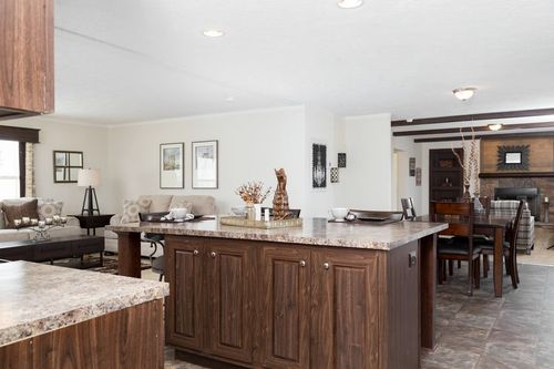 Greatroom-and-Dining-in-TAHOE 3272A-at-Tru Value Homes-Alexandria-in-Alexandria