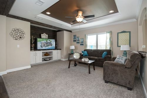 Greatroom-in-THE PECOS 32-at-Freedom Homes-Lufkin-in-Lufkin