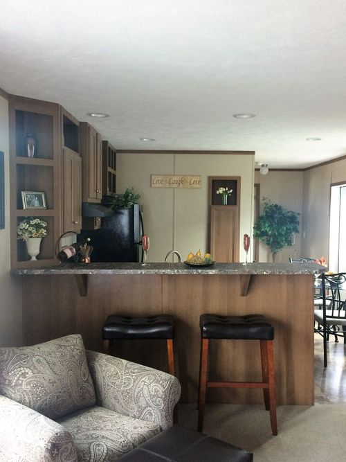 Recreation-Room-in-***NEW BEECH-at-G & I Homes-Frankfort-in-Frankfort