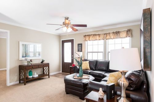 Greatroom-in-CHANTILLY-at-Clayton Homes-Decatur-in-Decatur
