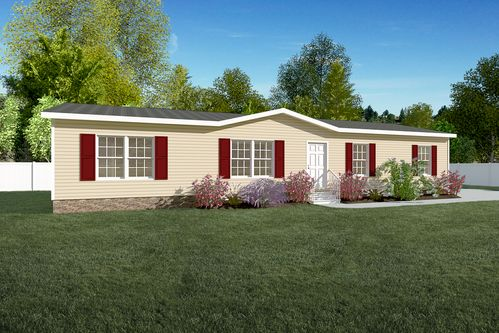 manufactured mobile home builders in louisville ky newhomesource