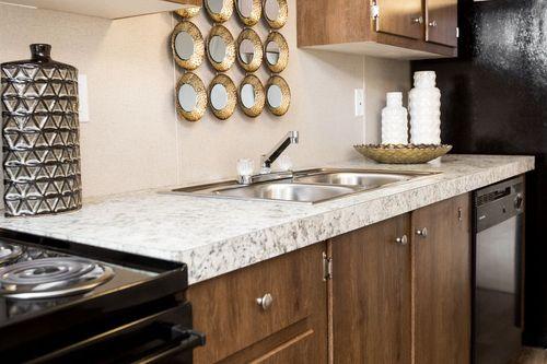 Kitchen-in-EUPHORIA-at-Clayton Homes-Albemarle-in-Albemarle