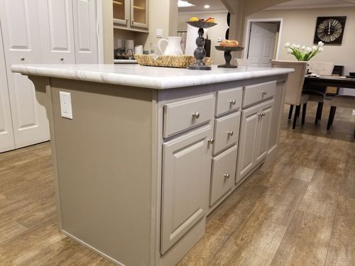 Kitchen-in-THE MANOR-at-Clayton Homes-Dover-in-Dover