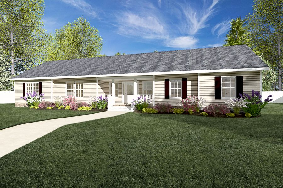 Modular Homes Charleston Sc Rivers Ave | www allaboutyouth net