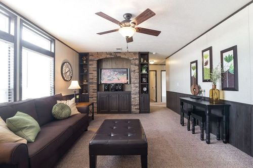 Greatroom-in-ABSOLUTE VALUE-at-Freedom Homes-Fort Smith-in-Fort Smith