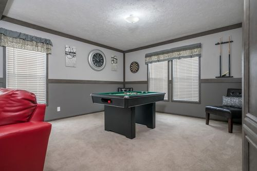 Recreation-Room-in-BOLT-at-Clayton Homes-Anniston-in-Anniston
