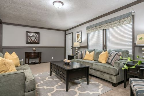Greatroom-in-BOLT-at-Clayton Homes-Anniston-in-Anniston