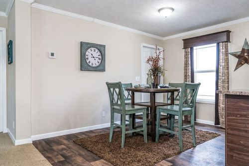 Breakfast-Room-in-SUNDANCE 48B-at-Clayton Homes-Tazewell-in-Tazewell