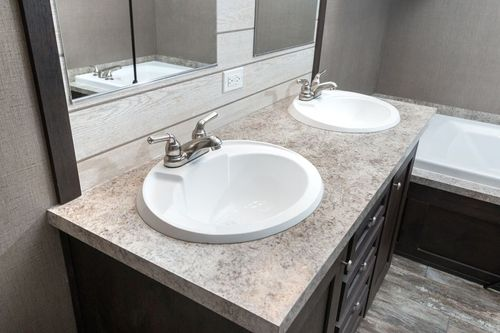 Bathroom-in-ANNIVERSARY 16763I-at-Clayton Homes-Lumberton-in-Lumberton