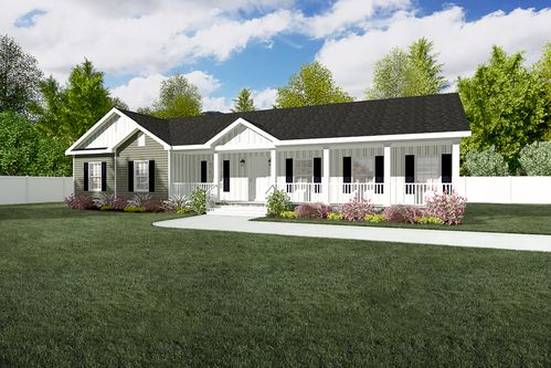 Modular and Manufactured Homes in Raleigh-Durham-Chapel Hill, NC on janet jackson design, prism design, chris brown design,