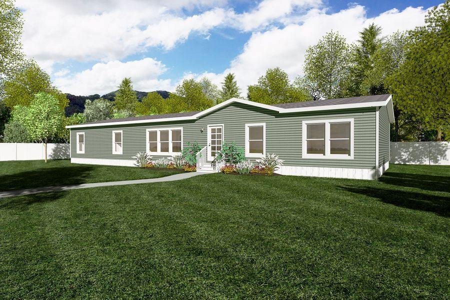 manufactured mobile home builders in memphis tn newhomesource rh newhomesource com