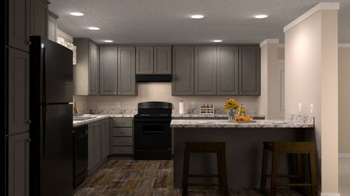 Kitchen-in-MAVERICK 56A-at-Luv Homes-Kingsport-in-Kingsport