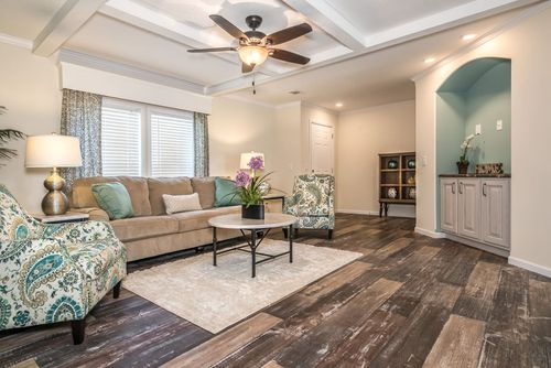 Greatroom-in-THE BELLE-at-Freedom Homes-Lufkin-in-Lufkin