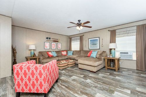 Greatroom-in-THE SUNSET-at-Luv Homes-Bryant-in-Bryant