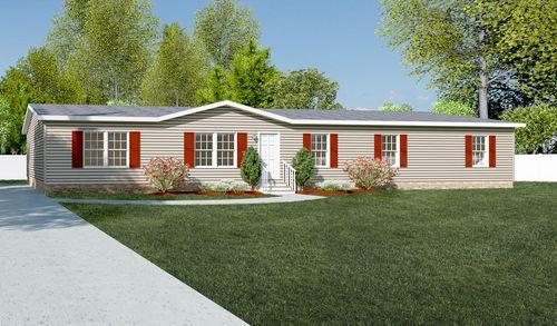 TRADITION 76C-Design-at-Clayton Homes-Albertville-in-Albertville