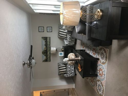 Greatroom-in-THE CAPE-at-Oakwood Homes-Rocky Mount-in-Rocky Mount