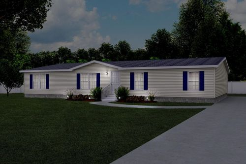 TRADITION 3268B-Design-at-Clayton Homes-Corinth-in-Corinth