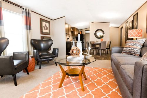 Recreation-Room-in-EXHILARATION-at-Clayton Homes-Searcy-in-Searcy