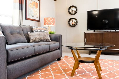 Recreation-Room-in-EXHILARATION-at-Clayton Homes-Neosho-in-Neosho