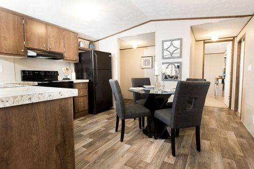 Breakfast-Room-in-GLORY-at-Clayton Homes-Springfield-in-Springfield