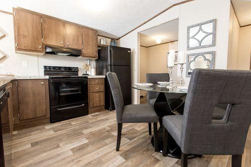Breakfast-Room-in-GLORY-at-Clayton Homes-Jonesboro-in-Jonesboro