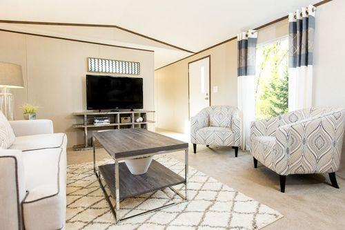 Media-Room-in-GLORY-at-Clayton Homes-Hot Springs-in-Hot Springs